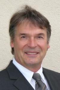 Dipl. Vw. Lothar Volkelt